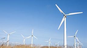 Foto de Finerge ultrapassa 1 GW de capacidade instalada com a aquisição de mais dois parques eólicos