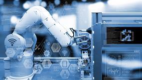 Foto de ISQ Academy disponibiliza automação industrial i4.0
