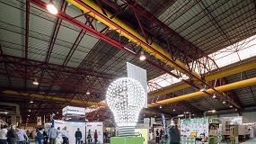 Foto de Eletrica: uma nova energia para conhecer na Exponor de 21 a 24 de novembro