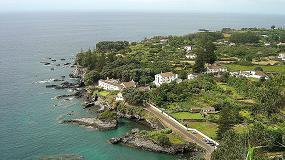 """Foto de """"Lagoa Smart City"""" nos Açores"""