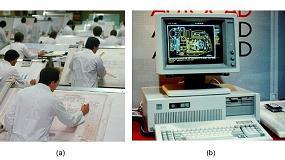 Foto de Metodologia BIM