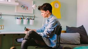 Foto de Ibermática crea el juego online 'Conectados' para que los adolescentes aprendan a navegar de forma segura