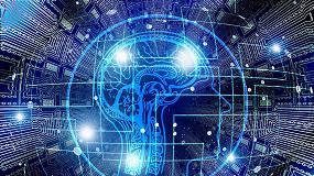Foto de IAPMEI aplica ferramentas de Inteligência Artificial na Gestão de Sistemas de incentivos