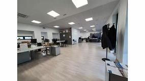 Foto de Bitmakers amplía su oficina en Vigo