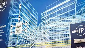 Foto de Inteligentes, conectados en red y seguros: los edificios inteligentes ofrecen nuevas posibilidades