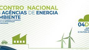 Foto de Espinho é palco do Encontro Nacional das Agências de Energia e Ambiente 2019