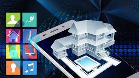 Foto de KNX: um sistema aberto e seguro para a inteligência dos edifícios