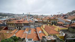 Foto de Imobiliário e reabilitação urbana: clima de confiança é essencial
