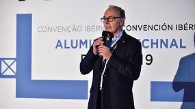 """Foto de """"La economía circular y la especialización serán las grandes oportunidades de futuro"""""""