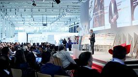 Foto de Future Book Forum 2019 pone el foco en la innovación del mundo editorial