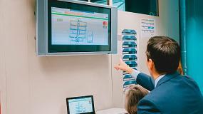 Foto de Ifema implementa soluciones inteligentes de Schneider Electric que mejoran su rendimiento energético