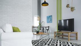 Foto de SPC reafirma aposta no mercado nacional com reforço do seu portefólio de soluções para Smart Home