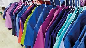 Foto de La CNMC investiga presuntas prácticas anticompetitivas en el mercado de los uniformes y vestuario profesional