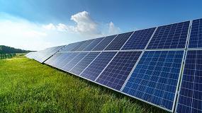 Foto de Aprobado el RDL por el que se prorroga el valor actual de la rentabilidad razonable de las instalaciones de energías renovables, cogeneración y residuos
