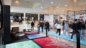 Foto de Concreta'19 recebe cerca de 34 mil visitantes e reforça o seu lugar a nível internacional