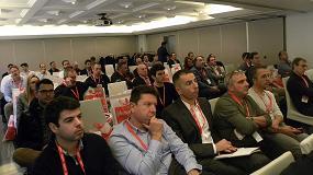 Foto de El vidrio como solución arquitectural, protagonista en el I Glass Forum