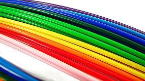 Foto de I+D, inovação e sustentabilidade: o 'new deal' do setor de cabos de PVC