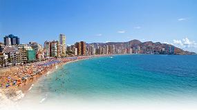 Foto de ¿Cómo puede contribuir la refrigeración evaporativa al turismo sostenible?