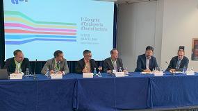Foto de El papel de los refrigerantes, a debate
