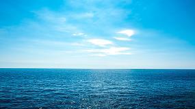 Foto de Sociedade Ponto Verde procura ideias para resolver a presença de esferovite nos oceanos