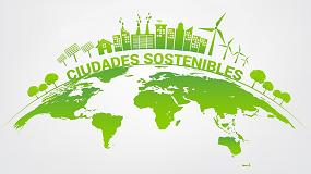 Foto de Los ayuntamientos españoles podrán medir su grado de cumplimiento con los ODS