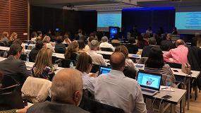 Foto de La colaboración público-privada puede contribuir a ampliar el alcance de la medicina personalizada de precisión (MPP) en oncología
