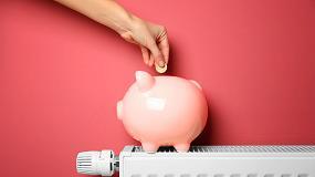 Foto de Las reformas ecoeficientes del hogar permiten ahorrar casi 300 € al año
