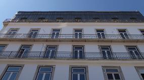 Foto de Estrangeiros investem mais de €344 milhões na reabilitação em Lisboa no 1.º semestre do ano