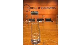 Foto de El Cercle d'Economia apuesta por la sostenibilidad de la mano de Grohe Blue