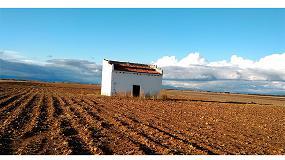 Foto de Convocado el premio provincial a la restauración y rehabilitación de la arquitectura tradicional de León