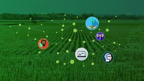 Foto de BASF lanza una plataforma digital con contenidos técnicos de alta calidad