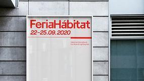 Architecture And Construction Interempresas Emagazine