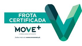 Foto de MOVE+: uma iniciativa da ADENE para a mobilidade eficiente