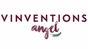 Foto de Vinventions ofrece hasta 15.000 € a bodegas y enólogos en su Programa Vinventions Angel