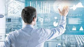 Foto de ¿Cómo afecta la Industria 4.0 en logística y fabricación automatizada?