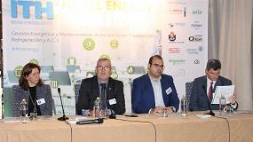 Foto de Bosch reafirma su compromiso con la sostenibilidad en el sector hotelero