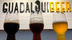 Foto de Autoconsumo en una cervecera artesanal de Sevilla