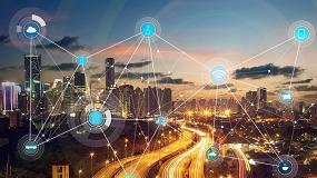 Foto de Retos de las smart cities en 2020: turismo, sostenibilidad y movilidad
