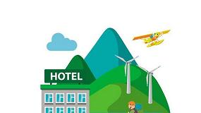 Foto de Governo dos Açores pretende melhorar o desempenho energético dos empreendimentos turísticos