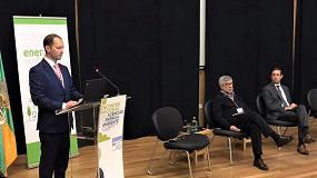 Foto de ENAEA2019: eficiência e compromisso energéticos são essenciais para atingir metas em 2030 e 2050