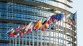 Foto de Associações europeias chamam a atenção para o papel do hidrogénio e do P2X no combate às alterações climáticas
