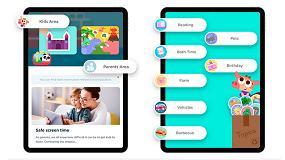 Foto de La app de inglés para niños Lingokids alcanza ya los 12 millones de usuarios en todo el mundo