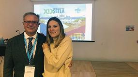 Foto de Unión de Mutuas participa en el Congreso de Traumatología Laboral Setla 2019