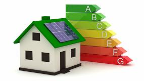 Foto de El Gobierno de Navarra promueve las ayudas y deducciones fiscales en el ámbito energético con la campaña 'Hacia un futuro sostenible'