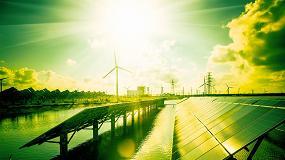 Foto de El impacto de la regulación ambiental sobre el sector energético