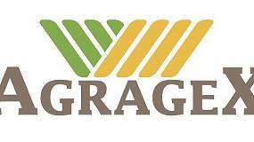Foto de Agragex organiza en Zaragoza las 17ª Jornadas de Compradores Extranjeros