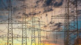 Foto de Moçambique quer investimentos e gestão privada na produção e distribuição de eletricidade