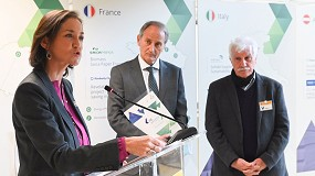 Foto de 21 casos de innovación papelera española y europea para la descarbonización del sector