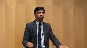 Foto de Presentadas las conclusiones de la nueva Estrategia de Rehabilitación Energética en el Sector de la Edificación en España