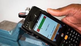 Foto de Smart Washer, de JPB Système, optimizará la eficiencia del enfoque MRO en la industria aeroespacial